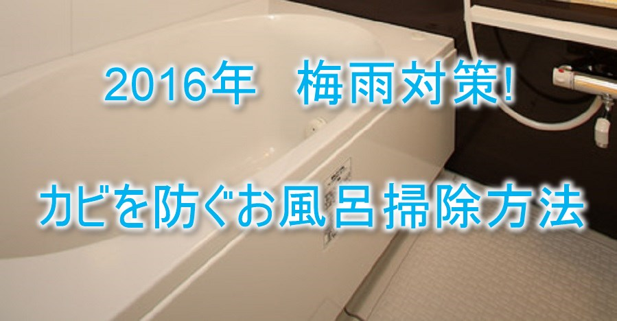 ofuro-do_kiji1