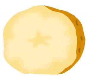 cut_vegetable_potato
