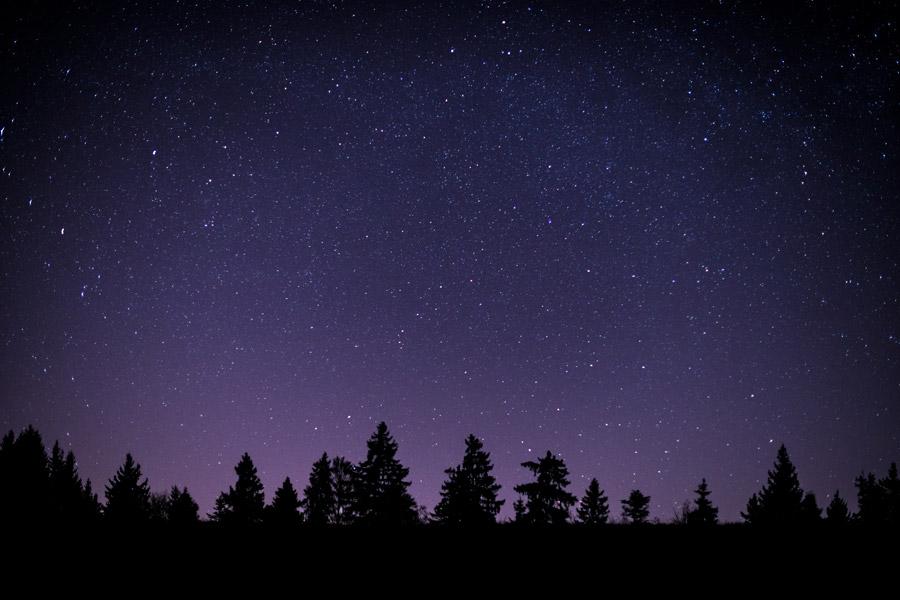 熱帯夜の対策をして心地よい睡眠を手に入れよう