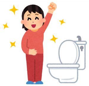 toilet_kaiben