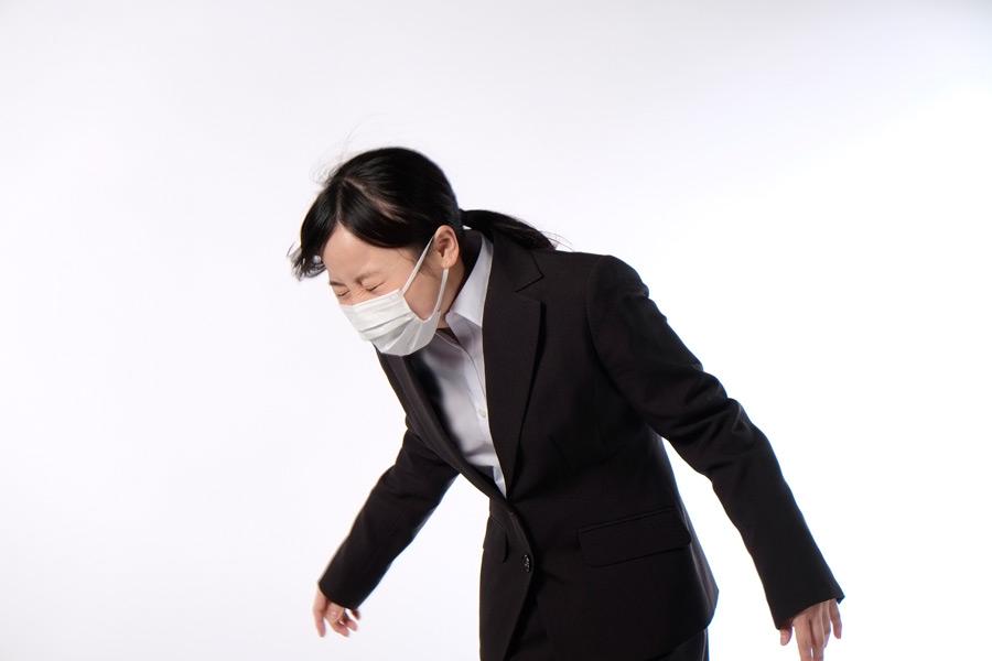 花粉症に効く食べ物と栄養成分