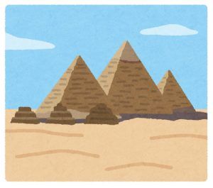 world_giza_pyramid