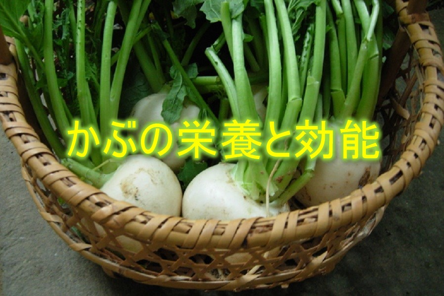 ofuro-do_food-0044-1