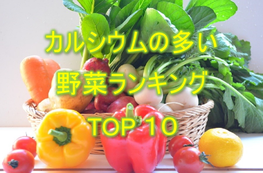 ofuro-do_food-0054-1