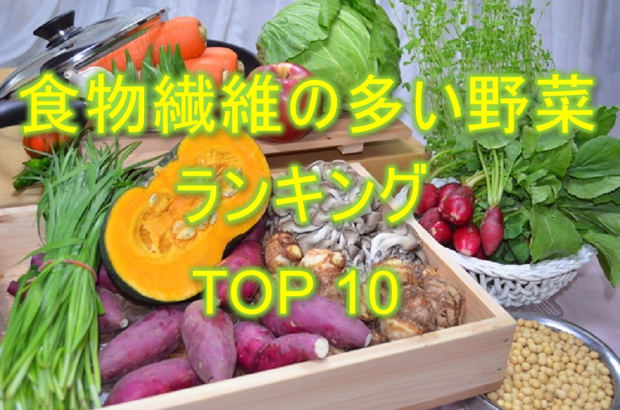 ofuro-do_food-0061-1