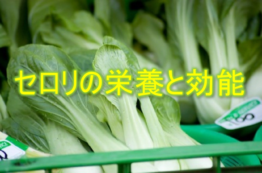 ofuro-do_food-0062-1
