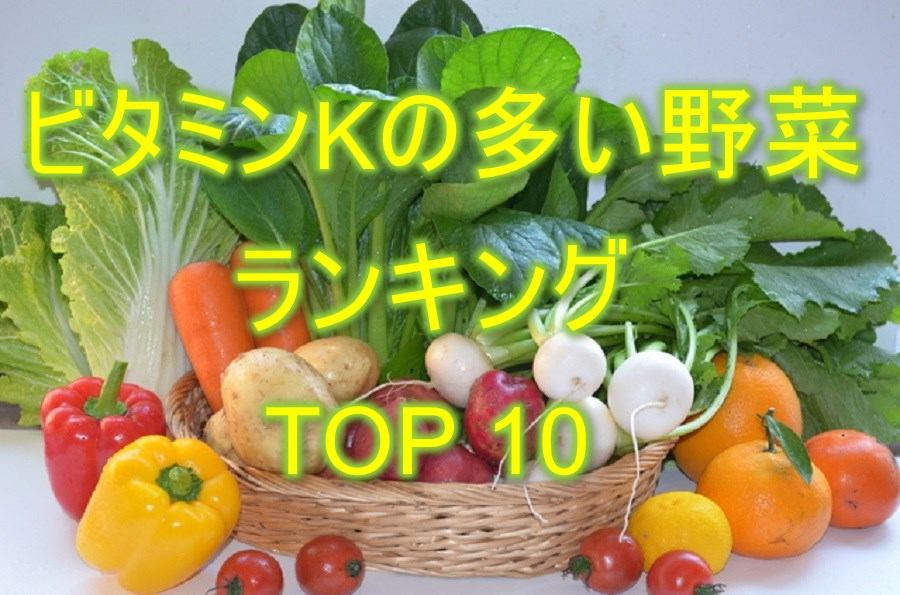 ofuro-do_food-0063-1
