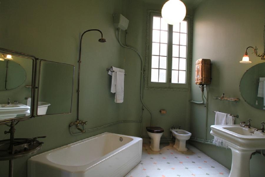 ヒートショックの予防と対策。お風呂入浴時は注意!