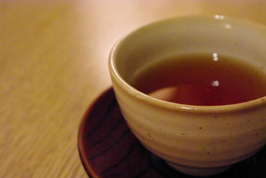 冷え性の改善は飲み物から。体を温めよう!