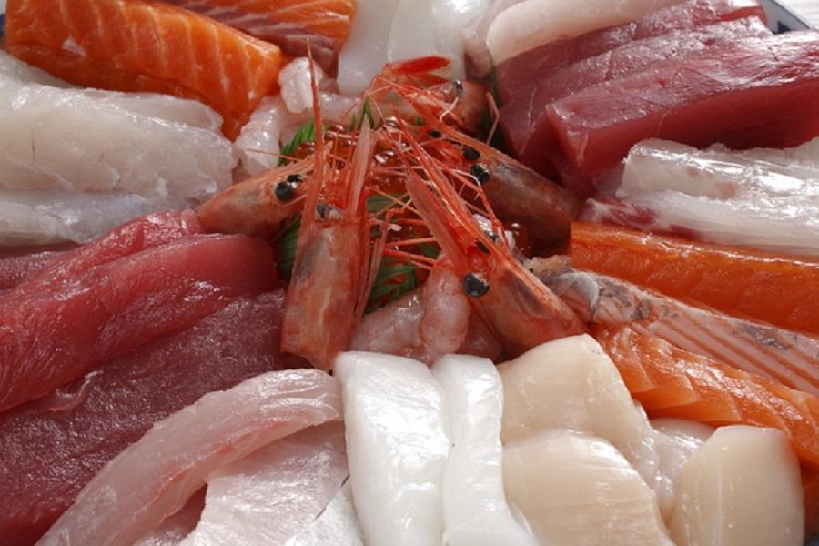 魚の栄養成分ランキングTOP10 記事まとめ