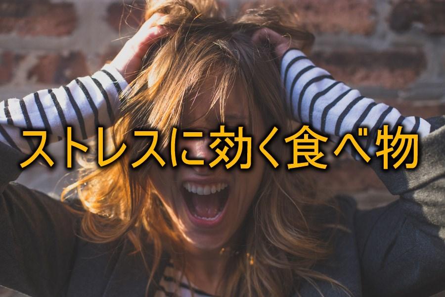 ofuro-do_kenkou-0024-1
