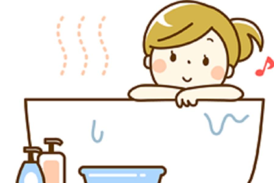冷え性はお風呂で改善。おすすめの入浴法