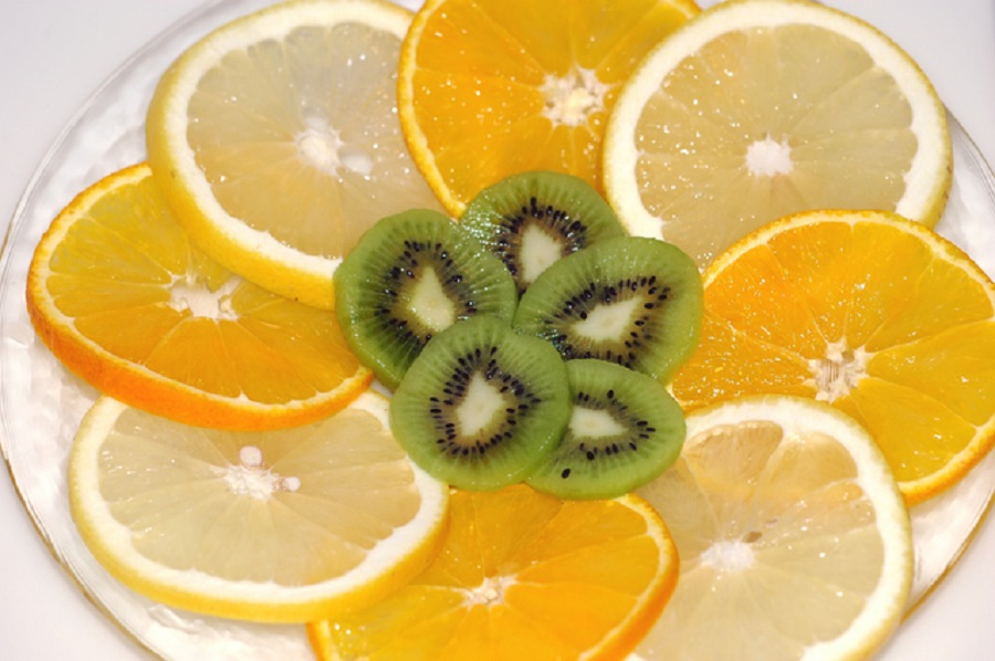 fruit-vitaminC-rank