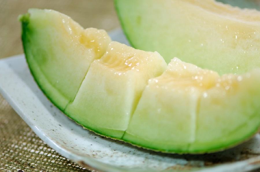 カリウムの多い果物ランキング