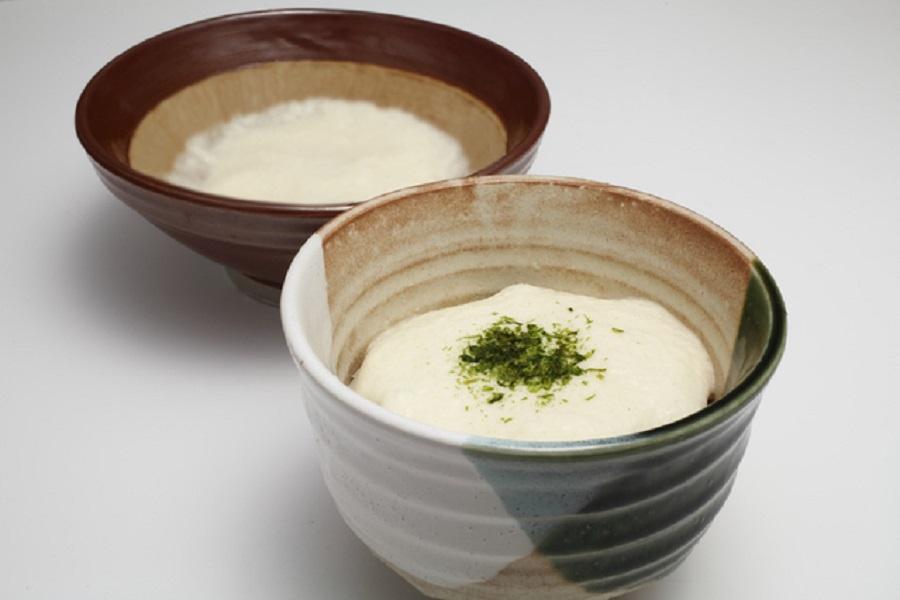 長芋・山芋の効果は?毎日食べるのはOK?加熱・かゆみには注意です