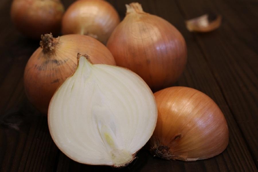 玉ねぎの美容・健康効果を高める!おすすめの食べ合わせ7選