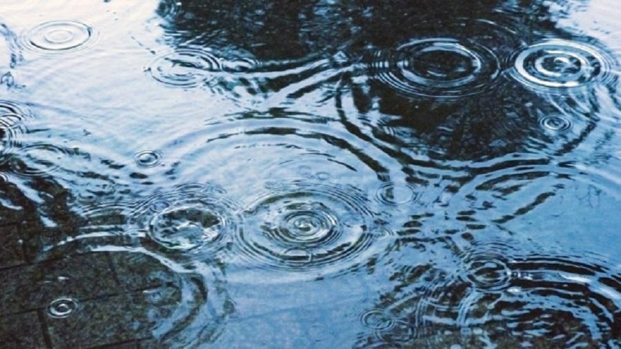 梅雨でだるい時や体調不良の時に摂るべきおすすめの食べ物は?