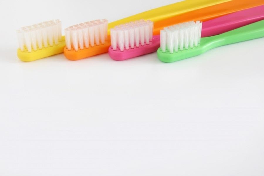歯周病を予防・改善する食べ物と、唾液を増やす調理のコツ