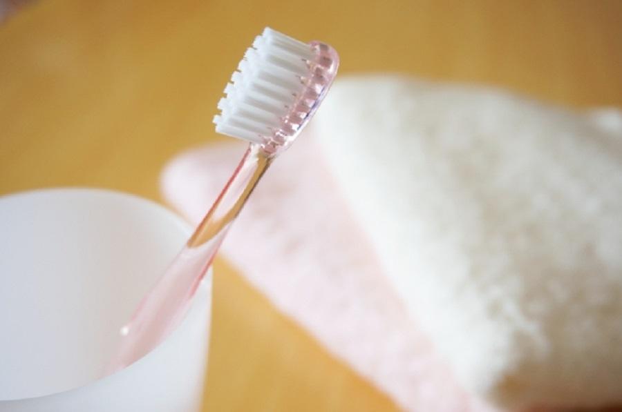 歯を強くする食べ物。虫歯予防には、歯磨き+歯に良い栄養を!