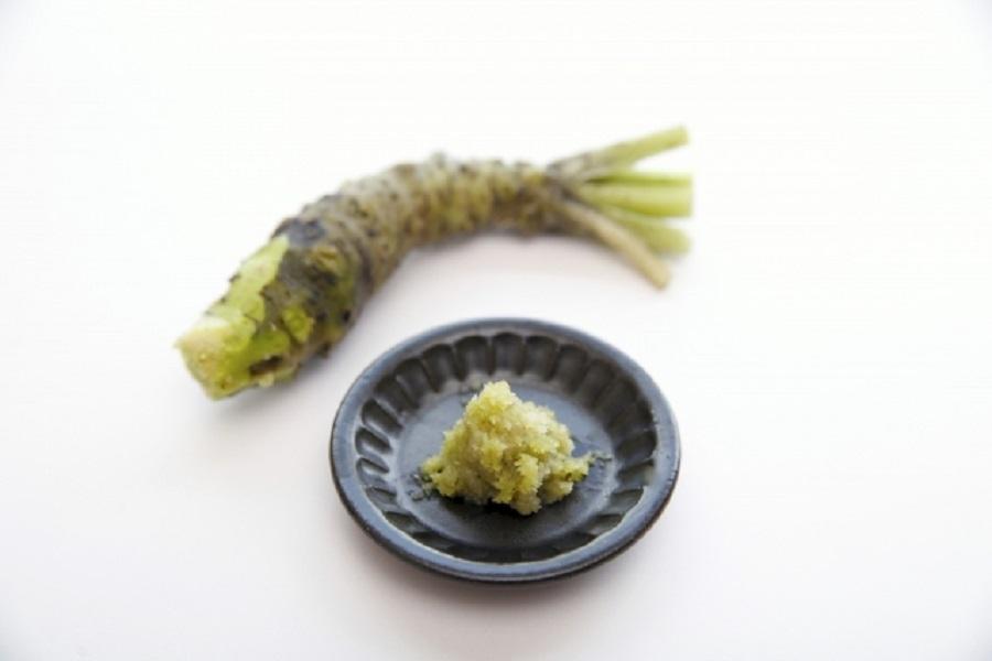 梅雨の食欲不振の原因と、改善するおすすめの食べ物・レシピ