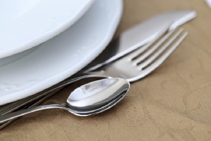 寒い日の朝食に食べたい、体を温める食べ物と飲み物